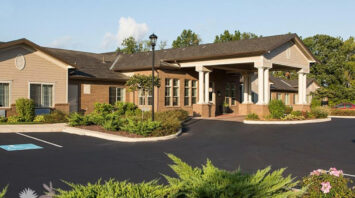 copper canyon assisted living and memory care tucson az