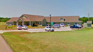 council grove assisted living ks