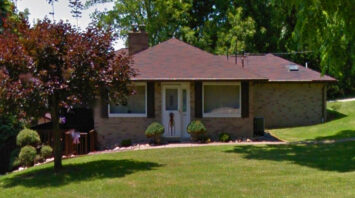 country care manor fayette city pa