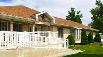 country lane assisted living payson ut