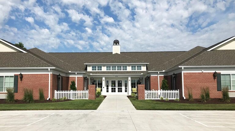 country place senior living independence ks