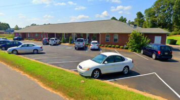 countrywood manor assisted living mantachie ms
