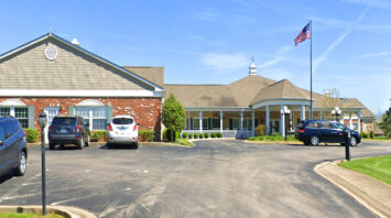 crescent place assisted living shelbyville ky