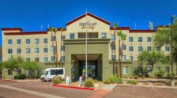 deer valley senior living phoenix az