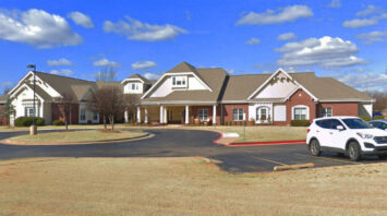 dorset place memory care oklahoma city ok