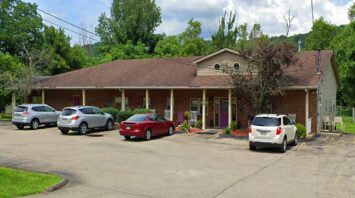 dunlevy manor personal care home pa