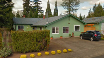 evelyns adult foster home hillsboro or
