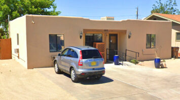evershine care assisted living las cruces nm