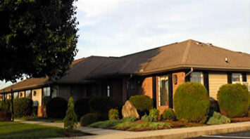 fairfield glade assisted living crossville tn