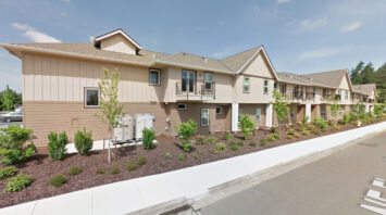 fircrest senior living mcminnville or