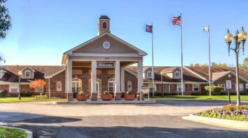five star residences of clearwater indianapolis in