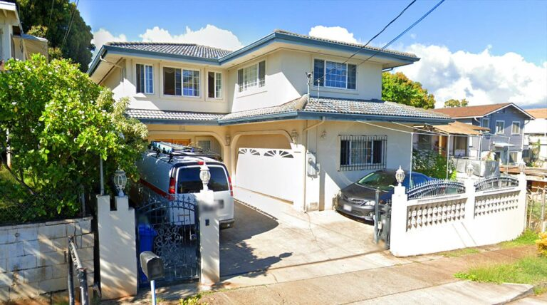 gamiao adult residential care home honolulu hi