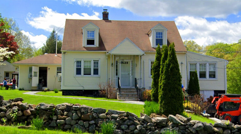 garden brook residential care home watertown ct