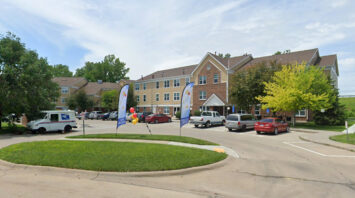 garden grove apartments manhattan ks