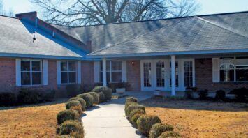 garden hill assisted living columbus ms