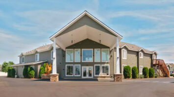 generations assisted living rathdrum id