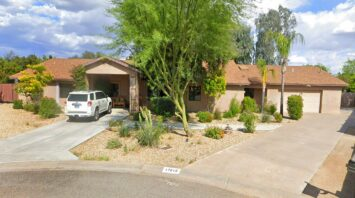 golden heritage assisted living home scottsdale az