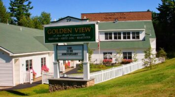 golden view health care assisted living meredith nh