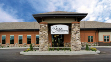 grace assisted living at twin falls id