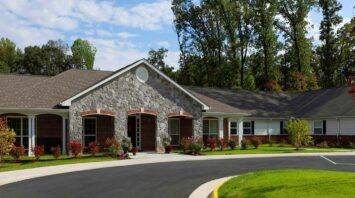 great falls assisted living and memory care community herndon va