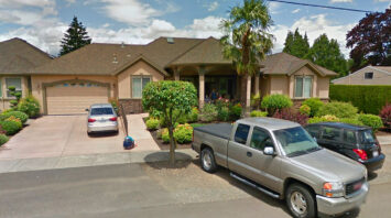 guardian angel adult family home vancouver wa