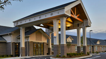 harbour manor and the lodge noblesville in