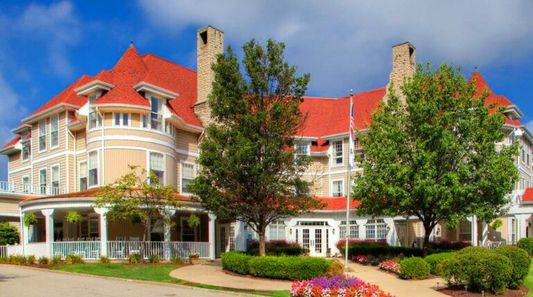 harbour senior living of south hills pittsburgh pa