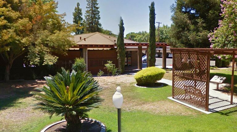 health center at rosewood bakersfield ca