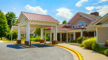 heartfields assisted living at bowie md