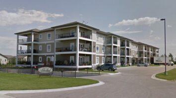 heartland estates phase 1 headingley mb