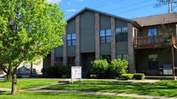 henderson house assisted living toledo oh
