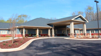 heritage assisted living and memory care madison al