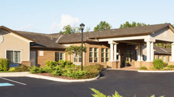 heritage point assisted living and memory care mishawaka in
