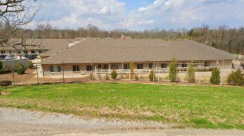 hickory hills alzheimers special care center hendersonville tn