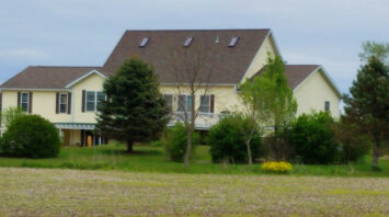 hollys house adult family home stoughton wi