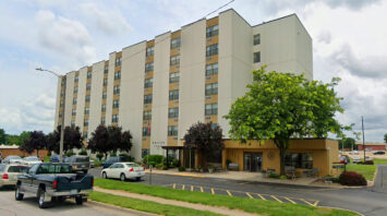 horizon plaza apartments emporia ks