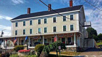 jed prouty assisted living bucksport me