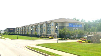 jefferson crossings apartments louisville ky