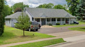 just like home adult family home chisago city mn