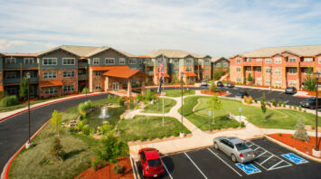 keystone place at legacy ridge westminster co
