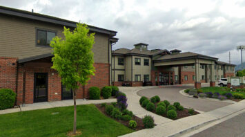 legacy house assisted living of spanish fork ut