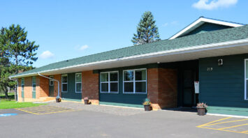 lifestone health care assisted living proctor mn