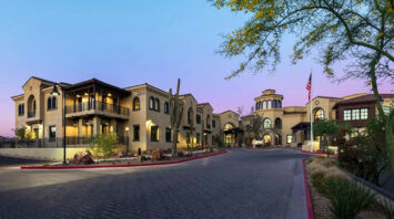 livgenerations pinnacle peak scottsdale az