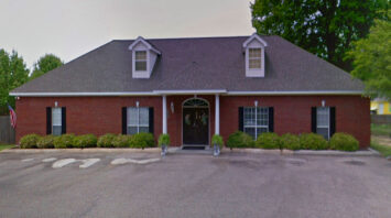 magnolia place retirement home sumrall ms