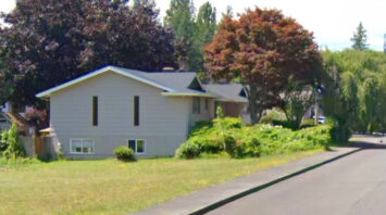 maple park adult family home lynden wa
