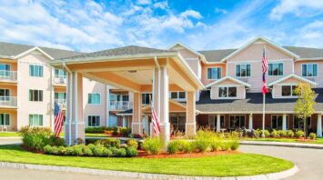 maple suites dover nh