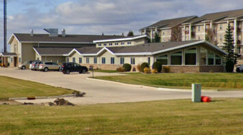 maple view memory care grand forks nd