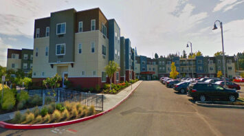 marquis tualatin assisted living or