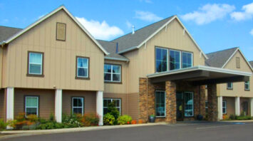 mcminnville senior living apartments or