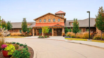 meadowood assisted living and memory care grapevine tx